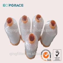 High Strength ptfe sewing thread with good sewing property