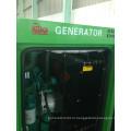 Верхний Поставщик 50kw Молчком Тип Тепловозный генератор (4BTA3.9-Г2) (GDC63*с)