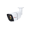 Custodia in metallo impermeabile Telecamera Bullet Network da 2 MP