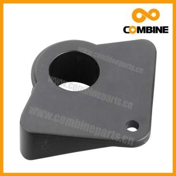Case Equipment Parts Plastic Parts 4G2070 (CNH 28680132)