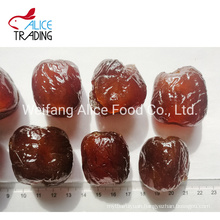 New Crop Dehydrated Dates Honey Dates Factory Low Price Dried Dates