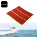 Melors Teak Boat Decking Marine Sheet Deck