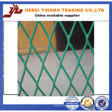 ISO Certified 2015 New Style Stretch Expanded Metal Mesh (YB-08201)