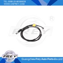 F10 F07 F11 F12 F01 F02 OEM No. 34356791958 for Brake Sensor