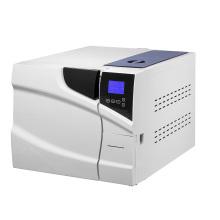 Mini-Sterilisationsgerät für Nagelstudio