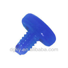 Blue UV Acrylic Micro dermal Replacement Head