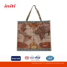 Оптовые высококачественные нетканые сумки