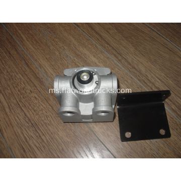 Injap relay Bendix R-12