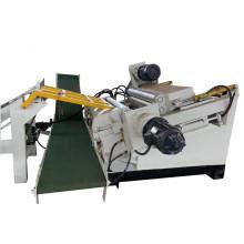 plywood Debarker/Wood rounding machine/Wood debarker