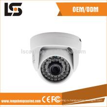 2017 горячая продажа камера IP66 корпус водонепроницаемый CCTV пуля корпус камеры со стеклоочистителем