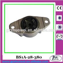 Auto peças traseira de borracha montagem, montagem do motor para Mazda 3 BL BS1A-28-380