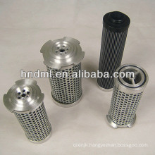 Alternative to High Quality HILCO Hydraulic Oil Filter Cartridge PH310-12 - CG for Sale