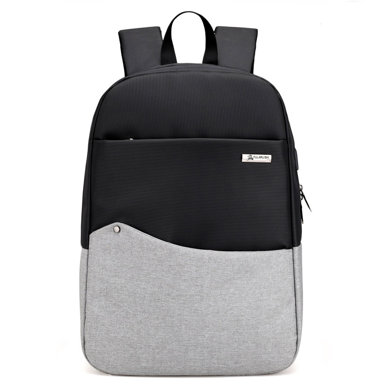 1719 backpack (26)