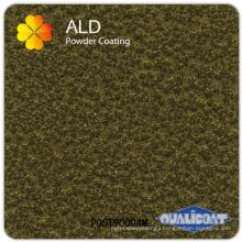 Outdoor Powder Coating (P05T90004M)