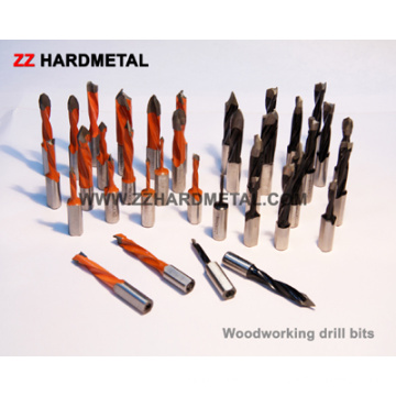Твердосплавные деревообрабатывающие инструменты высокого качества