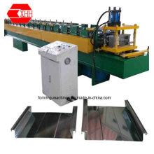 C Purlin Roll Forming Machine (C120-300)