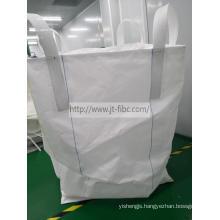 PP Jumbo bag for packing 1000kg powder