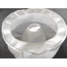 High Quality Nylon Centrifuge Liquid Filter Bag Manufacturer in China