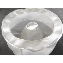 Alta Qualidade Nylon Centrífuga Filtro Líquido Saco Fabricante na China