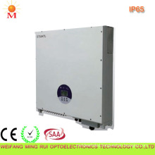 60kw Grid-on Solar Inverter