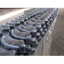 Cotovelo de Aço Carbono, Cotovelo CS, Cotovelo Lr, Cotovelo SR, Cotovelo ANSI B16.9 A234 Wpb