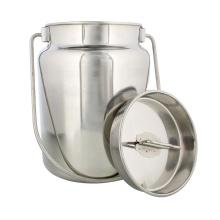 Eastommy Novo produto acessórios para café Jarro para fazer espuma de leite