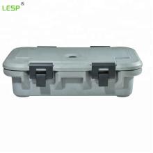 25L Polypropylene Top Loading S-Series Ultra Pan Carriers