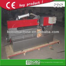 High performance circular cutting machine