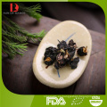 Venta al por mayor China alta calidad negro goji / negro chino wolfberry / goji baya negro