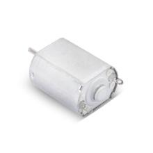 3 Volt DC toy car electric motor