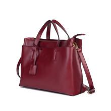 2015 Autum & Winter Collection Fashion Ladies PU Handbag