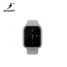 1.3 Inch Screen Bluetooth5.0  Heart Rate and Blood Pressure Monitor Smart Watch Activity Tracker