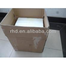 Revestimento de revestimento eloxal PLC73-1-20 mm