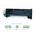 Automatic Soap Dispenser V-470