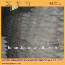 food grade magnesium hydroxide powder