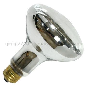 R80 COB 5W LED lâmpada com venda direta da fábrica