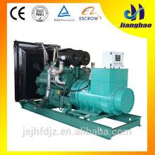 750kva fuel generation diesel factory price
