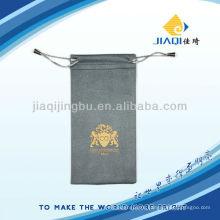 Дизайнерские сумки для сотовых телефонов
