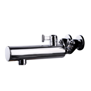 Filter Built-in Wall Mount Induction Water Taps