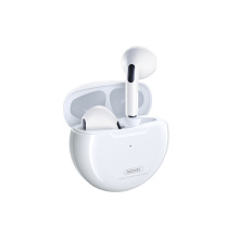 Remax Join Us   TWS-50i long battery life True Wireless Stereo Earbuds tws bluetooth 5.1 earphones