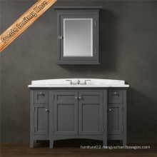 Fed-1692A Popular Bathroom Vanity Bathroom Cabinet