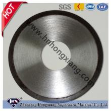 Disco circular de corte de diamante para corte de vidrio
