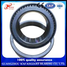 Full Range of Bearing, Tapered Roller Bearing (33022X2)