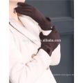 Winter Fashion Touch Ipad Handschuhe für Mädchen Großhandel