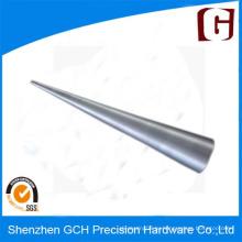 CNC-обработка алюминиевых прототипов OEM Gch15052