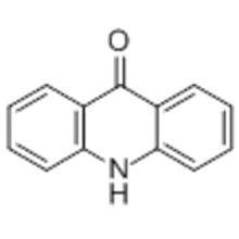 9(10H)-ACRIDONE CAS 578-95-0
