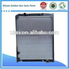 Vente en gros Radiateur à moteur en aluminium pour Mercedes ACTROS Truck MP2 / MP3 9425001203 9425002903