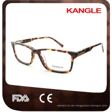 Bestseller Azetat optische Rahmen und Acetat Gläser, Acetat Brillen