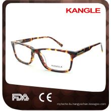 Best seller acetate optical frames and acetate glasses, acetate eyeglasses
