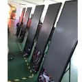 Low Power consumption indoor LED Poster standing